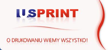 Usprint