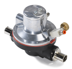 Kelva VP18 Pump